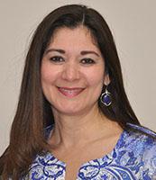 Judith Pineda