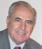 Ramón Justamante