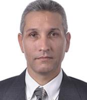 Vladimir Cabrera